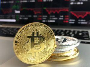 Bitcoin Trading Robot